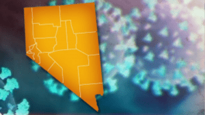Nevada Corona Virus Information